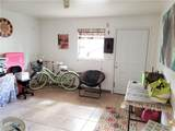 27682 Imperial River Rd - Photo 17