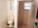 27682 Imperial River Rd - Photo 18