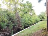 27682 Imperial River Rd - Photo 20