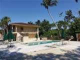 27682 Imperial River Rd - Photo 22