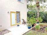27682 Imperial River Rd - Photo 9
