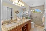 1753 San Bernadino Way - Photo 31