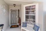 1753 San Bernadino Way - Photo 4