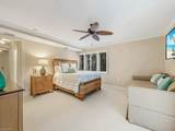2919 Gulf Shore Blvd - Photo 9