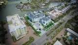 1820 Gulf Shore Blvd - Photo 11