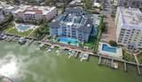 1820 Gulf Shore Blvd - Photo 13