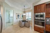 588 Avellino Isles Cir - Photo 7