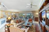 720 Waterford Dr - Photo 12