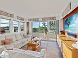 380 Seaview Ct - Photo 1