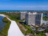 380 Seaview Ct - Photo 6