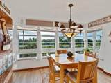 380 Seaview Ct - Photo 7