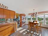 380 Seaview Ct - Photo 8