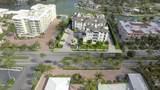 1820 Gulf Shore Blvd - Photo 8