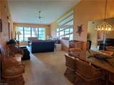 4060 Ice Castle Way - Photo 2