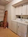 4060 Ice Castle Way - Photo 6