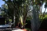4464 Southern Breeze Dr - Photo 6