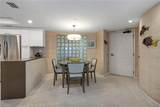 4751 Gulf Shore Blvd - Photo 8