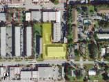 2495 Linwood Ave - Photo 1