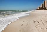 4251 Gulf Shore Blvd - Photo 27