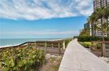 4251 Gulf Shore Blvd - Photo 29