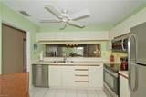 5965 Bloomfield Cir - Photo 15