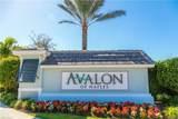 6953 Avalon Cir - Photo 1