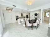 1135 3rd Ave - Photo 13