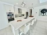 1135 3rd Ave - Photo 14