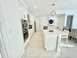 1135 3rd Ave - Photo 16
