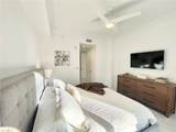 1135 3rd Ave - Photo 20