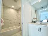 1135 3rd Ave - Photo 26