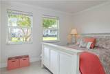 641 12th Ave - Photo 12