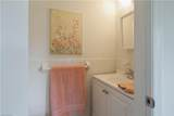 641 12th Ave - Photo 13