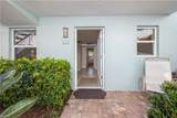 641 12th Ave - Photo 14