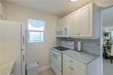 641 12th Ave - Photo 2