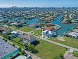 171 Bahama Ave - Photo 1