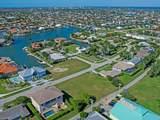 171 Bahama Ave - Photo 11