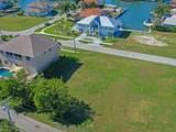 171 Bahama Ave - Photo 2