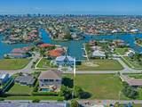 171 Bahama Ave - Photo 8