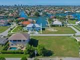 171 Bahama Ave - Photo 9
