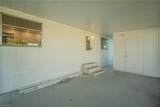 75 Twin Palms Dr - Photo 10