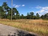 465 Long Ave - Photo 2