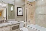 8787 Bay Colony Dr - Photo 21
