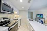 480 5th St - Photo 4