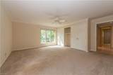 103 Clubhouse Ln - Photo 13