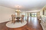 103 Clubhouse Ln - Photo 2