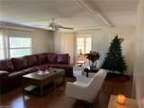 201 Pine Key Ln - Photo 6