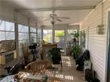 201 Pine Key Ln - Photo 8
