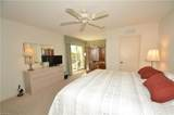 555 Park Shore Dr - Photo 10