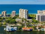 4021 Gulf Shore Blvd - Photo 35